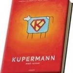 Kupermann